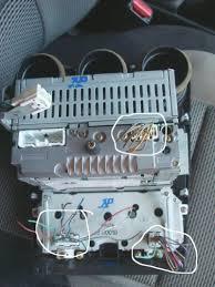 2006 mazda 6 stereo wiring diagram wiring diagrams tarako org 2006 Mazda 6 Stereo Wiring Diagram wiring diagram 2004 mazda 6 3 0 2006 mazda 6 radio wiring diagram