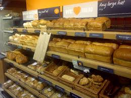 Bakery Much More Than Bread Grocery Insight