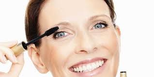 15 makeup tips for women over 50 13