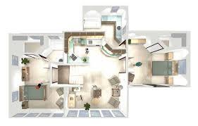 20 20 Cad Program Kitchen Design Interior Cool Ideas
