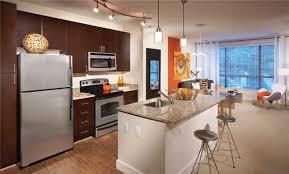 Del Ray Central EveryAptMapped Alexandria VA Apartments Awesome 1 Bedroom Apartments In Alexandria Va