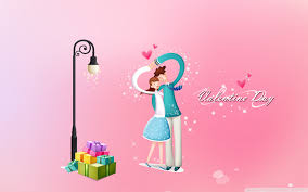 love valentines wallpapers. Fine Valentines Wide  To Love Valentines Wallpapers 7
