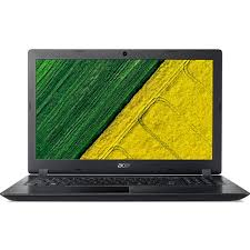 Купить <b>Ноутбук Acer Aspire 3</b> A315-21-64A8 NX.GNVER.065 в ...