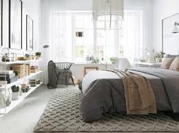 Dos Donts Für Teppiche Im Schlafzimmer Elle