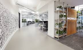 Office Floors Bespoke Office Floors Nongzico