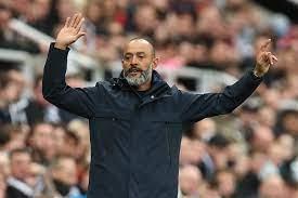 5 reasons Tottenham must sack Nuno Espirito Santo immediately - Quick  Telecast