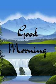 best good morning hd images wishes pictures and greetings astonishing photo hd gorgeous 9