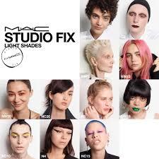 Studio Fix Powder Plus Foundation