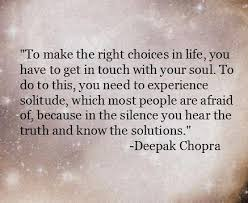 Make A Quote Daily Quotes To Make The Right Choices In Life You Have To Get In 51