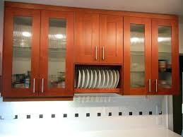 plate rack cabinets in kitchen wooden kitchen plate rack cabinet kitchen pantry shelf dish rack plate