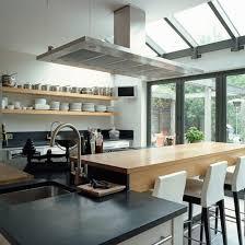 furniture for kitchens. dining furniture for kitchens 20 comfortable modern kitchen design ideas s