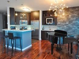 kitchen lighting ideas. Top Kitchen Lighting Ideas Pictures Hgtv Regarding In The Prepare S