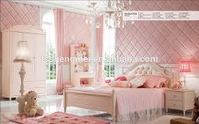 queen beds for girls. Exellent For Queen  And Queen Beds For Girls S
