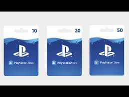.a playstation store cash card buy a playstation store cash card in your preferred measure. Buy Playstation Gift Card Compare Prices