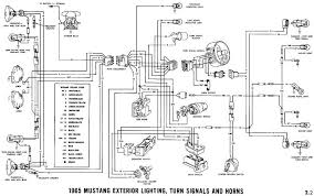 flaming river horn wiring diagram flaming automotive wiring diagrams wiring flaming river column in a 65 mustang forums at stangnet