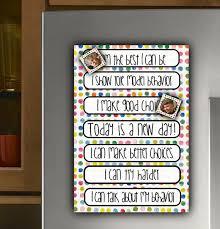 Kids Behavior Scale Ladder Peg Chart Behavior Chart Command Centre Positive Reinforcement Usa Spelling Childrens Behavior With Photos