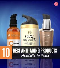 12 best anti aging s for