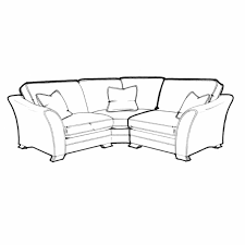 1185x1185 couch a couch drawing seter s pillow grde drwing rooms chir