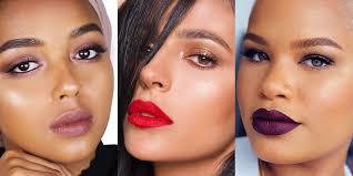 10 easy valentine s day makeup tutorials pretty valentine s day makeup ideas
