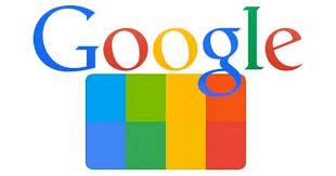 google colors. Simple Colors To Google Colors G