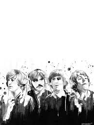 The Beatles Collection Artsy The Beatles Beatles Art Art