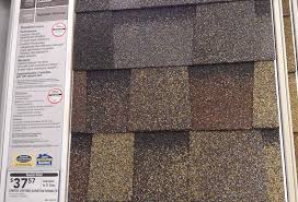 dimensional shingles.  Dimensional At Roughly 35 To 45 Per Bundle You Are Looking At The Approximate Cost  Of 140 180 Square Architectural Or Dimensional Shingles For Dimensional Shingles