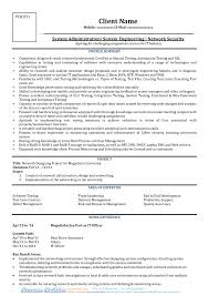 Resume Text Format 66 Images Plain Text Format Resume Resume
