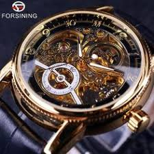 <b>Relogio Masculino LIGE Mens</b> Watches Top Brand Luxury ...