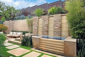 top 60 best retaining wall ideas