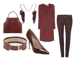 what color is oxblood. Delighful Oxblood Oxblood Intended What Color Is D