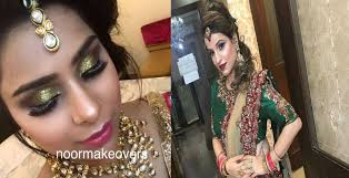 a freelancer makeup artist provides hd airbrush makeups bridal makeup party makeup photoshoots enement makeup sagan makeup prewedding fashion