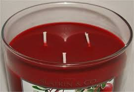 frosted cranberry candle bath and body works slatkin co frosted cranberry candle review pictures swatch