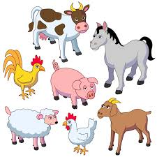 farm animals pictures. Simple Pictures With Farm Animals Pictures A