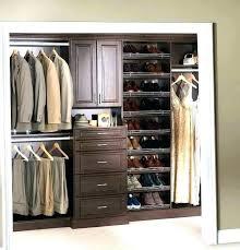 ikea closet planner closet planner closet design closets planner closet design closet design wardrobes sliding doors ikea closet
