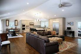 Home Remodeling In Marietta GA Atlanta Design Build Impressive Home Remodeling Marietta Ga