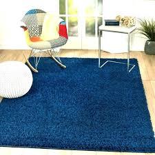 blue rug navy area rugs solid light 5x7 sharing sidebar