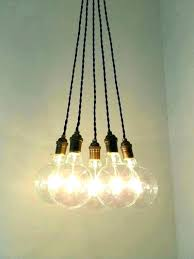 how to hang a heavy chandelier