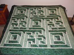 Labyrinth Quilt Pattern Free Impressive 48 Images Of Labyrinth Walk Quilt Corrections Cahust