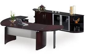 office furniture contemporary design. Office Furniture Contemporary Design Fair Decor Sydney E