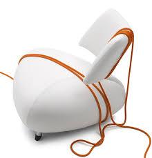 italian inexpensive contemporary furniture. white orange modern recliner designer oversized armchair designs italian cheap living room chairs italy dining sofa scandinavian design recliners trendy inexpensive contemporary furniture 3