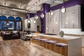 Elegant ... Futuristic Ceiling Lights Above Image Photo Album Kitchen Cabinets Long  Island ... Amazing Design