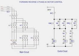 230v 3 phase motor wiring diagram depilacija me for 230v techrush me 240 volt 3 phase motor wiring diagram at 220 Volt 3 Phase Motor Wiring Diagram