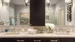 Glass Bathroom Accessories Frosted Glass Bathroom Accessories Silver