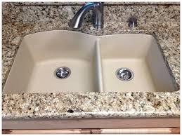 high end kitchen sinks 61831 fox granite austin tx