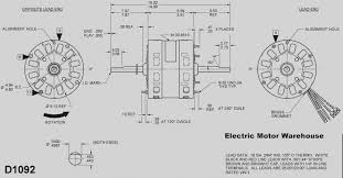 fasco blower motor wiring diagram wiring diagram libraries fasco motor wiring diagrams topsimages comunique fasco blower motor wiring diagram beautiful jpg 1783x930 fasco