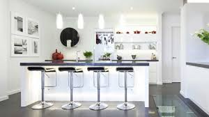 more 5 cool modern kitchen and scullery designs