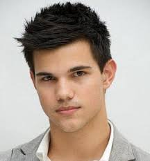 male hairstyles for short thick curly hair hairstyles mens short hairstyles for thick hair hairstyles