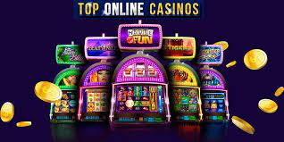 All gambling games must be accessible on desktop and mobile and must be available to play in real money and for free. Online Pokies Australia Real Money Licensed Slots For Big Wins