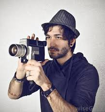 What Are The Different Film Director Jobs? (With Pictures)