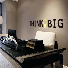 office wall decor ideas. 1024 X Auto : Office Design Wall Decor Diy  Ideas, Office Wall Decor Ideas